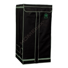 Homebox XS 60x60x120