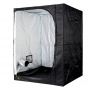 Growbox - Dark Street DS150 2.50 - 150x150x200cm - Secret Jardin