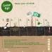 Biobizz - All Mix 20L - 1 Pallet - 120 Sacchi