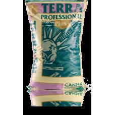 Terra Professional Plus+ 50L - 1 Pallet - 60 Sacchi