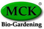 MCK Biogardening